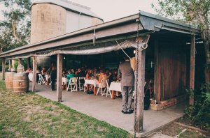 silos-estate-berry-south-coast-wedding26