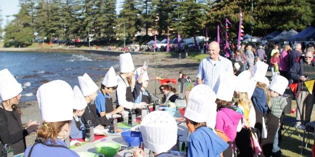 Kiama-Farmers-Market-Kids-Cooking-Class-Image4Web-630x315