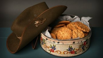 162740-anzac-biscuits