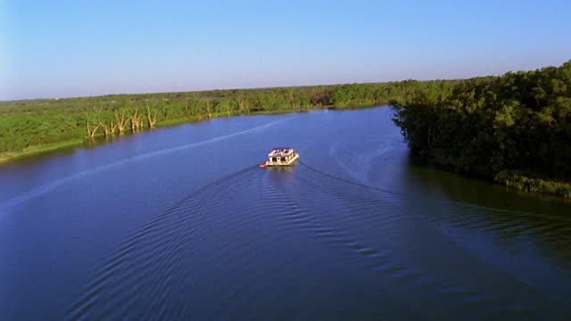 boat pic