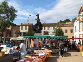 Marché-à-Leucate-22.07.2011