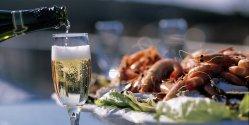 gallery-prawns-champagne