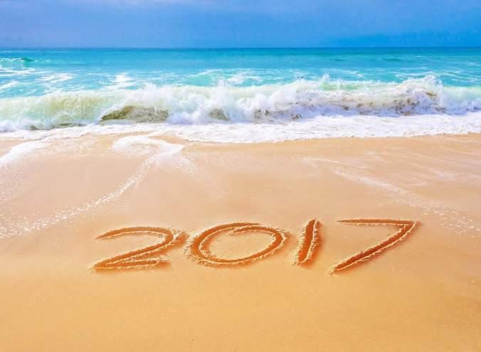 2016-12-31-02-11-40