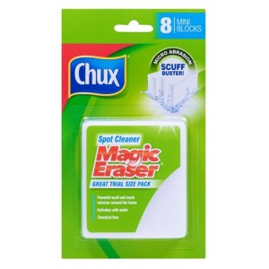 chux-eraser-pad-magic-8pk