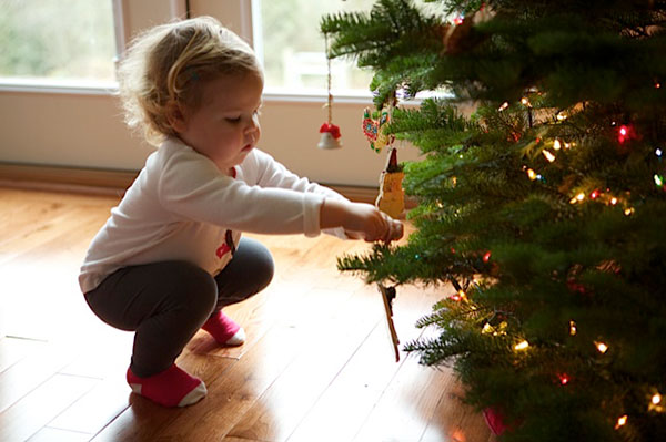 child-proof-christmas-tree-4